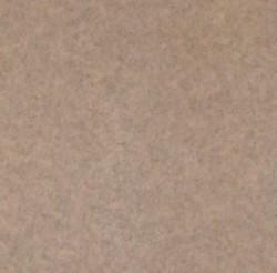 CASHMERE-HD-TAWNY FLECK