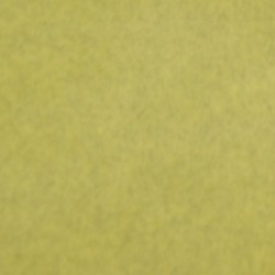CASHMERE-LIME