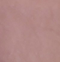CASHMERE-HD-ANTIQUE PINK