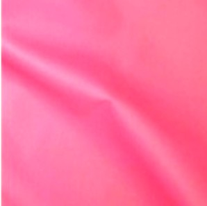 HOT PINK SOFT FAUX LEATHER