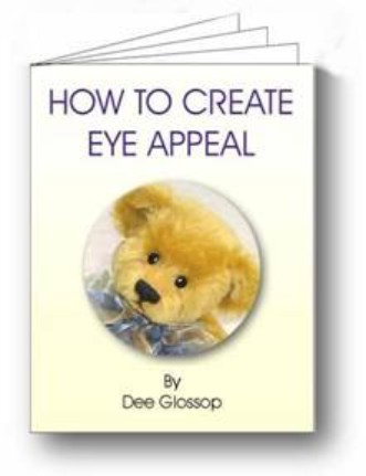 HOW TO CREATE EYE APPEAL
