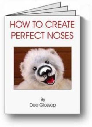 HOW TO CREATE PERFECT NOSES