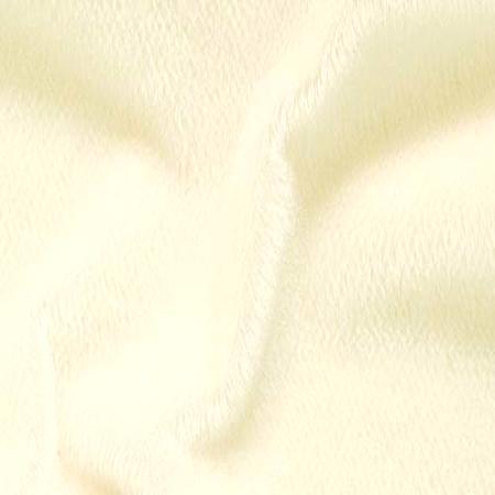 PG16 100 WHITE
