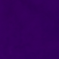 CASHMERE-HD-PURPLE