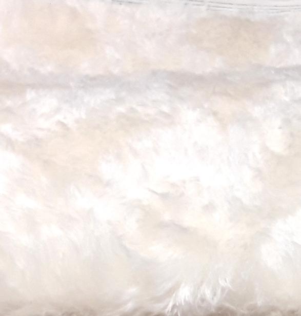 CG31 100 WHITE