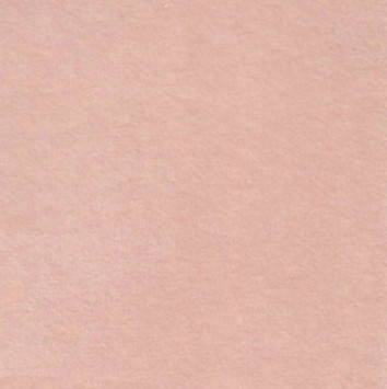 CASHMERE-SOFT DUSTY PINK