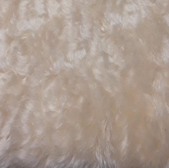 KG54 5379 DARK WHITE