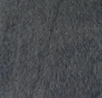 LAS-HD-BLUEGRASS