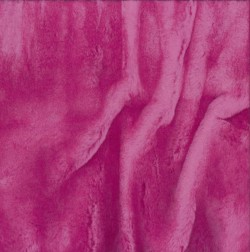 SS36 6344 - SILK - ORCHID PINK