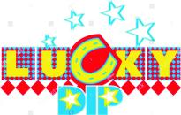 1/16th LUCKY DIP