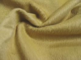 Viscose 4704 Dark Honey