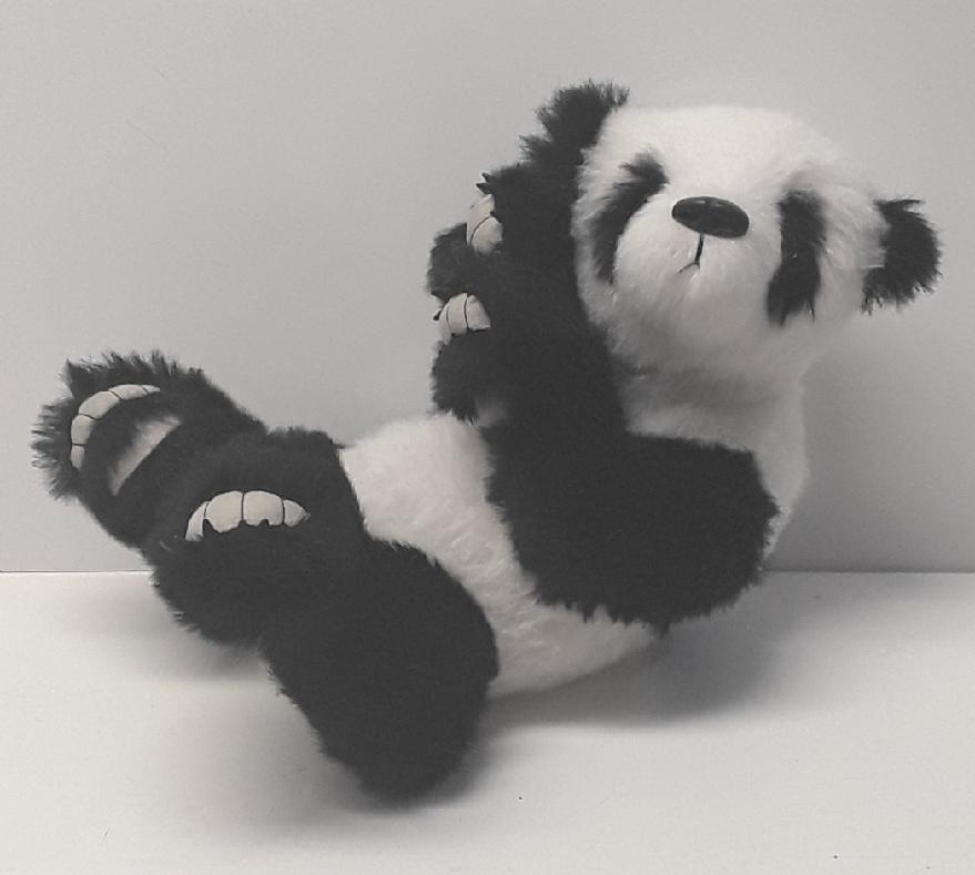 YINGER BABY PANDA