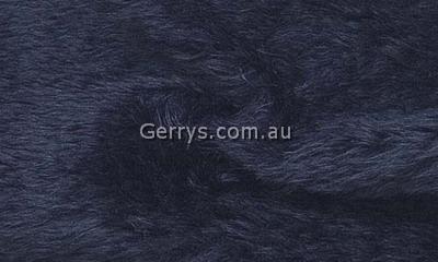 ASpG48 5319 NAVY BLUE