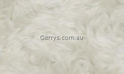 CG149 100 WHITE