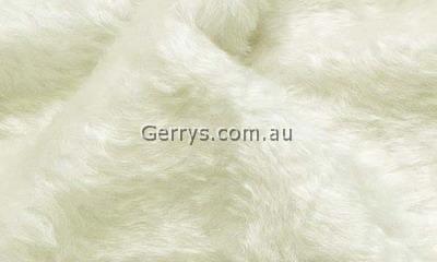 KG35 100 WHITE