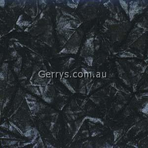 PREMIUM PLUSH PC11C BLACK