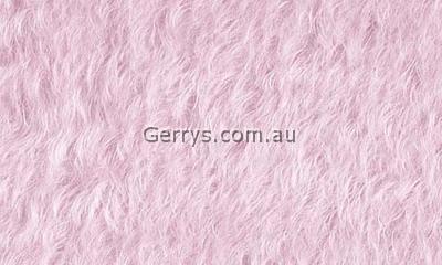 SpG45 5743 ROSE PINK