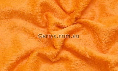 VISCOSE 5119 PUMPKIN GOLD