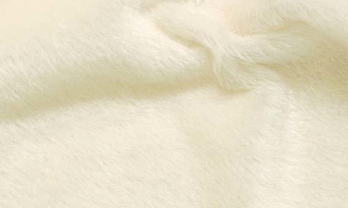 PG31 100 WHITE