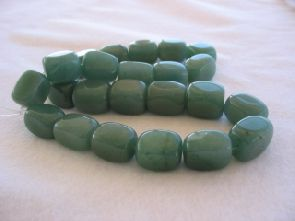 AVENTURINE (SP13)