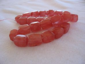 CHERRY QUARTZ-SP22