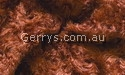 KG35 5287 GINGER BROWN