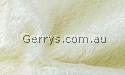 SpG31 100 WHITE