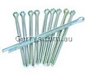 CP4 COTTER PIN 2.5X50mm