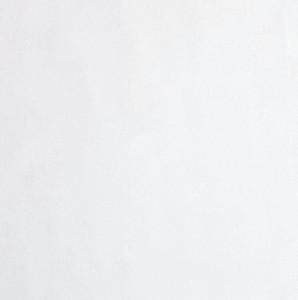 GERRYS MINI BEAR FABRIC - WHITE