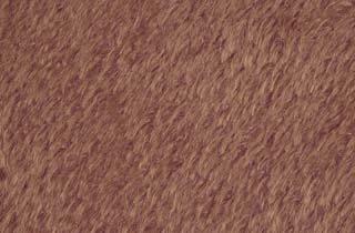 ASpG24 5062 ANTIQUE BROWN