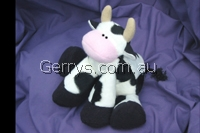 PATTY THE COW