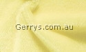 PG21 5320 LEMON