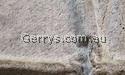 TSG21 9016 DARK BROWN LT TIP